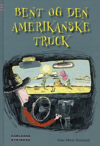 bent-og-den-amerikanske-truck_185034