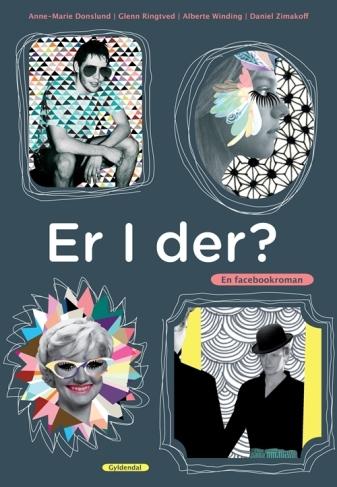 er_i_der_en_facebookroman-anne-marie_donslund_mfl-22260150-1440585308-frntl