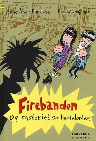 firebanden-og-mysteriet-om-hundelorten_135586