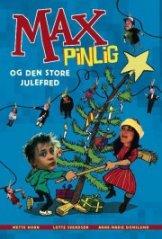 max-pinlig-og-den-store-julefred_133897